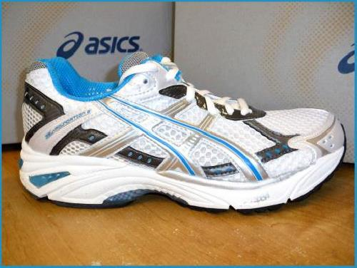 NEW-ASICS-GEL-FOUNDATION-9-RUNNING-SHOES-WOMENS-SIZES-6-11-WIDE-WIDTH