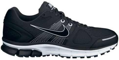Mens Shoes Extra Wide Width Nike
