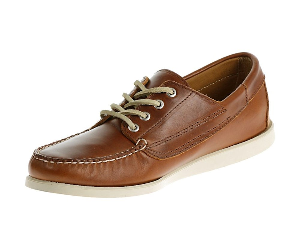 single men in sebago Shop the largest selection of sperry at the official site boat shoes, sandals, loafers, deck shoes, and nautical gear for men and women since 1935.