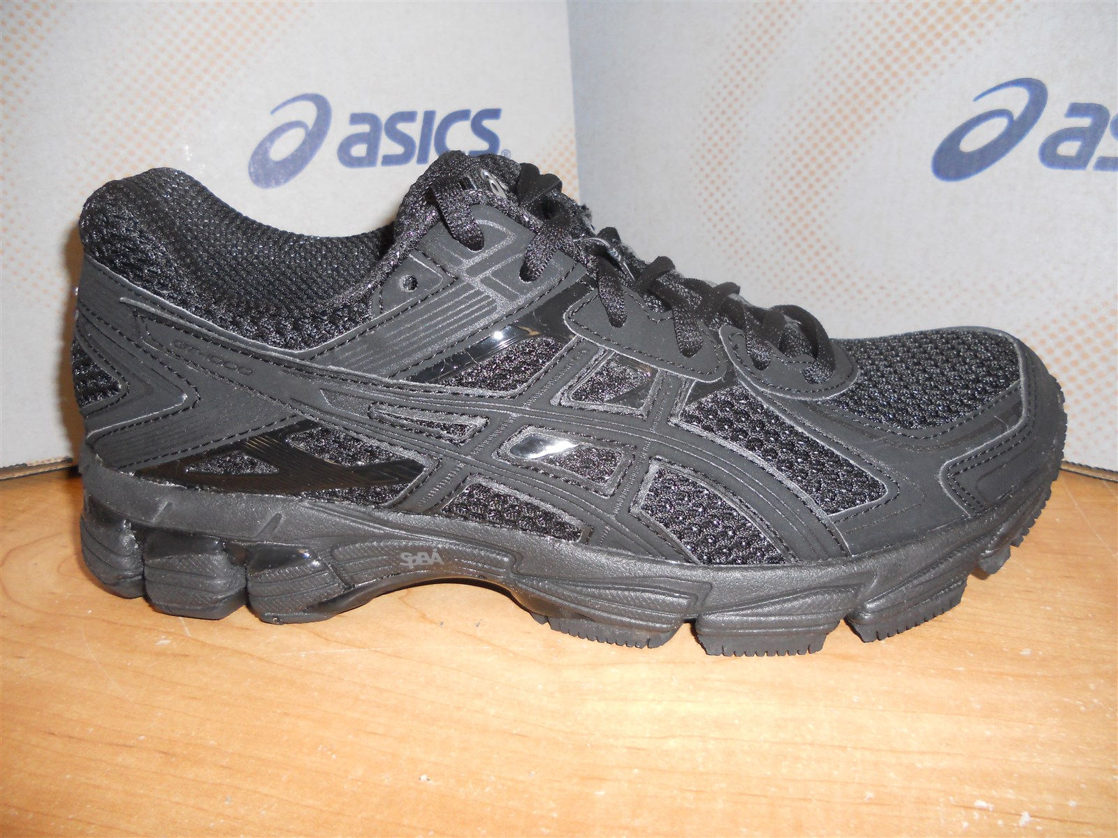Details about NEW ASICS GT 1000 2 RUNNING SHOES WOMENS SIZE 11 WIDE