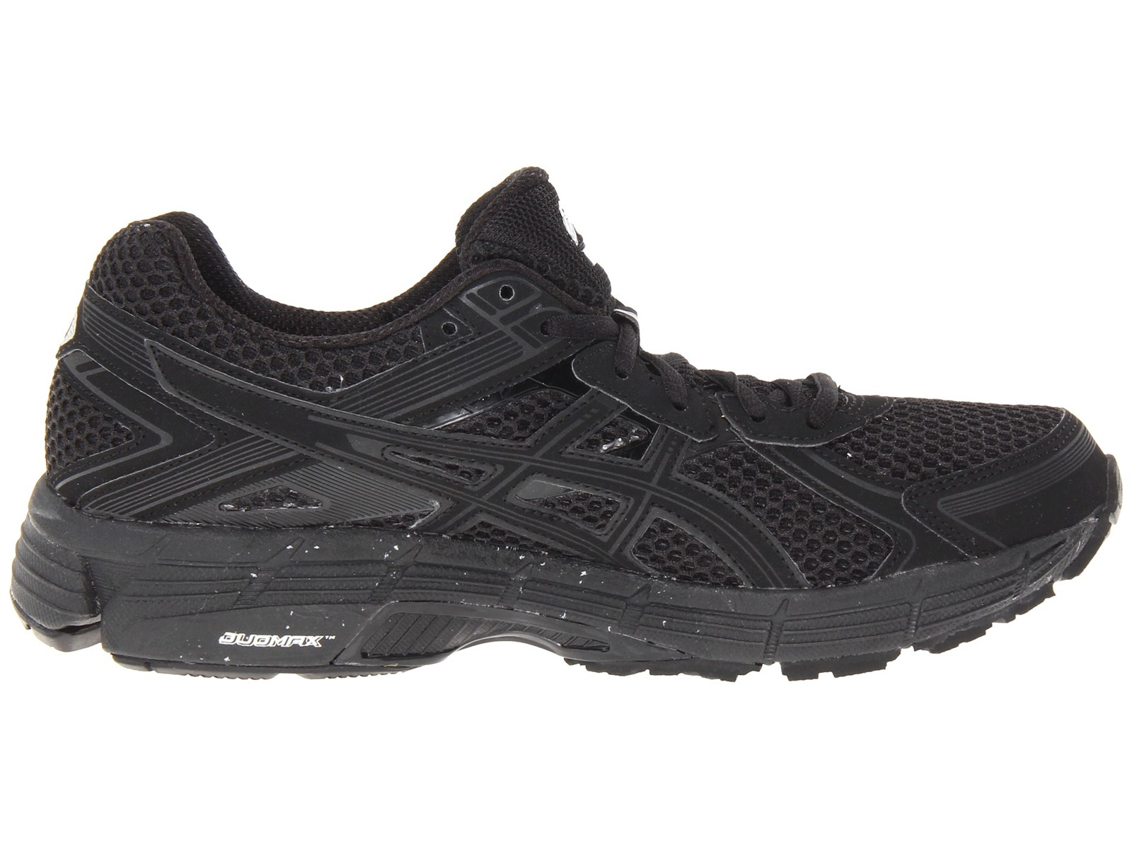 Details about NEW ASICS GT 1000 2 RUNNING SHOES WOMENS SIZE 8 WIDE