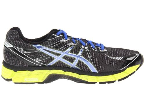 Details about NEW ASICS GT 2000 RUNNING SHOES MENS SIZE 10 2E WIDE