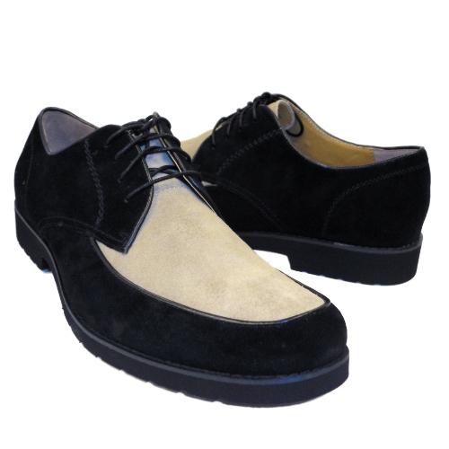 Hush Puppies Men's Vclass Oxford Mt Shoes ~ Hush Puppy Sandals